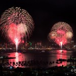 bigbayboom2014-6-byphilsokol