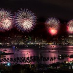 bigbayboom2014-7-byphilsokol