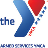 YMCA Armed Services